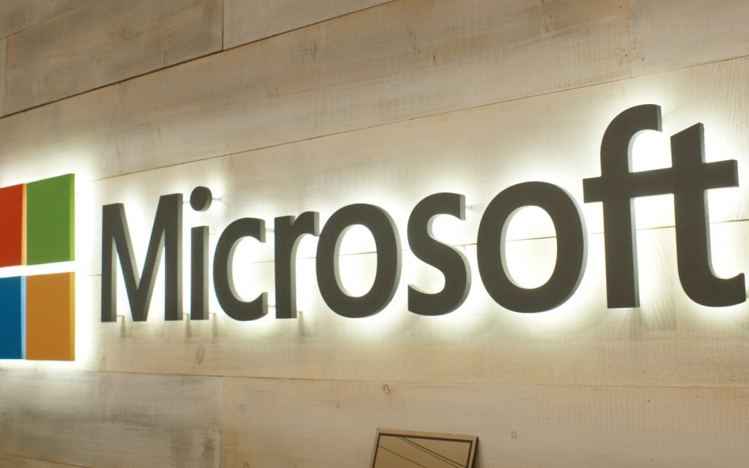 NSA Discovered Critical Vulnerabilities in Microsoft's Windows Operating System