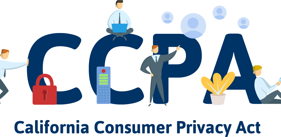 What is the CCPA and How to Become Compliant with Penetration Testing