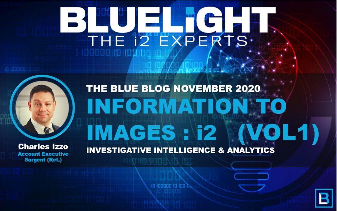 Information 2 Image: i2   (VOL1)
